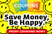 download free printable coupons